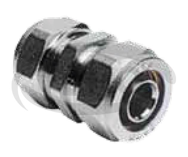 Łącznik równoprzelotowy - art. 901