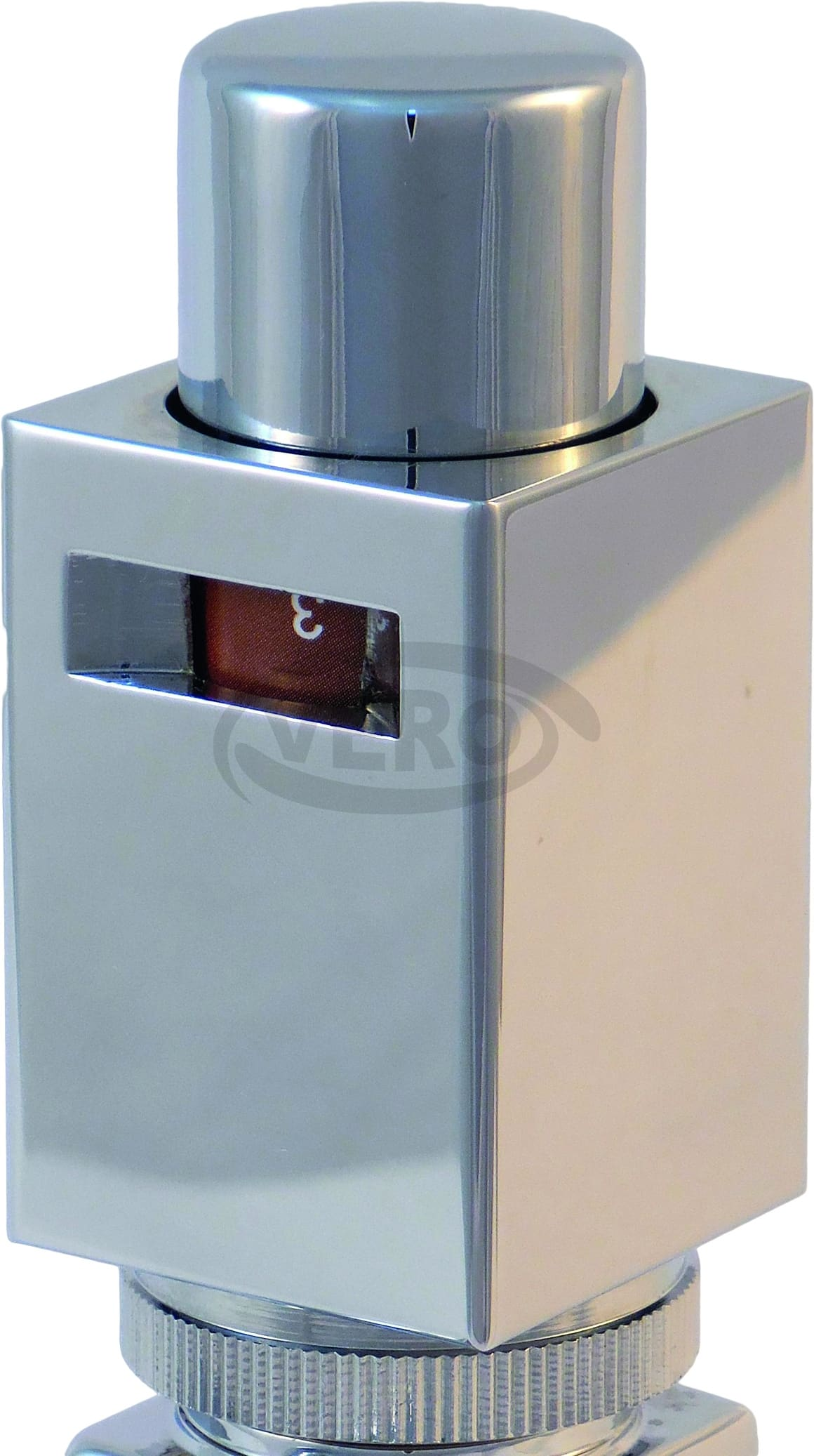 Głowica termostatyczna  Q30 OTTINETTI